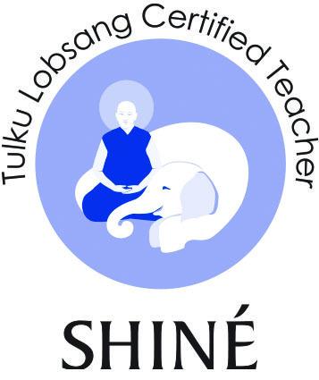 Cette image a un attribut alt vide; le nom du fichier est nmi_lj_lm23_certified-teacher_shine_logo_cmyk_rz.jpg